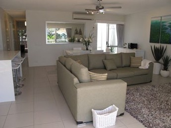 Picture Point Apartments - Accommodation Sunshine Coast