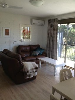 Aquarius Holiday Apartments - Accommodation Sunshine Coast