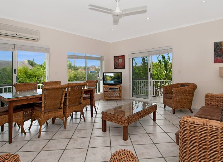 Clearwater Noosa - Accommodation Sunshine Coast