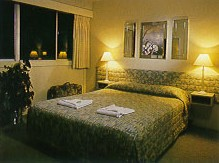 The Grantham - Accommodation Sunshine Coast