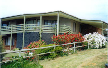 Currawong Holiday Home - Accommodation Sunshine Coast