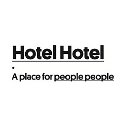 Hotel Hotel - Accommodation Sunshine Coast