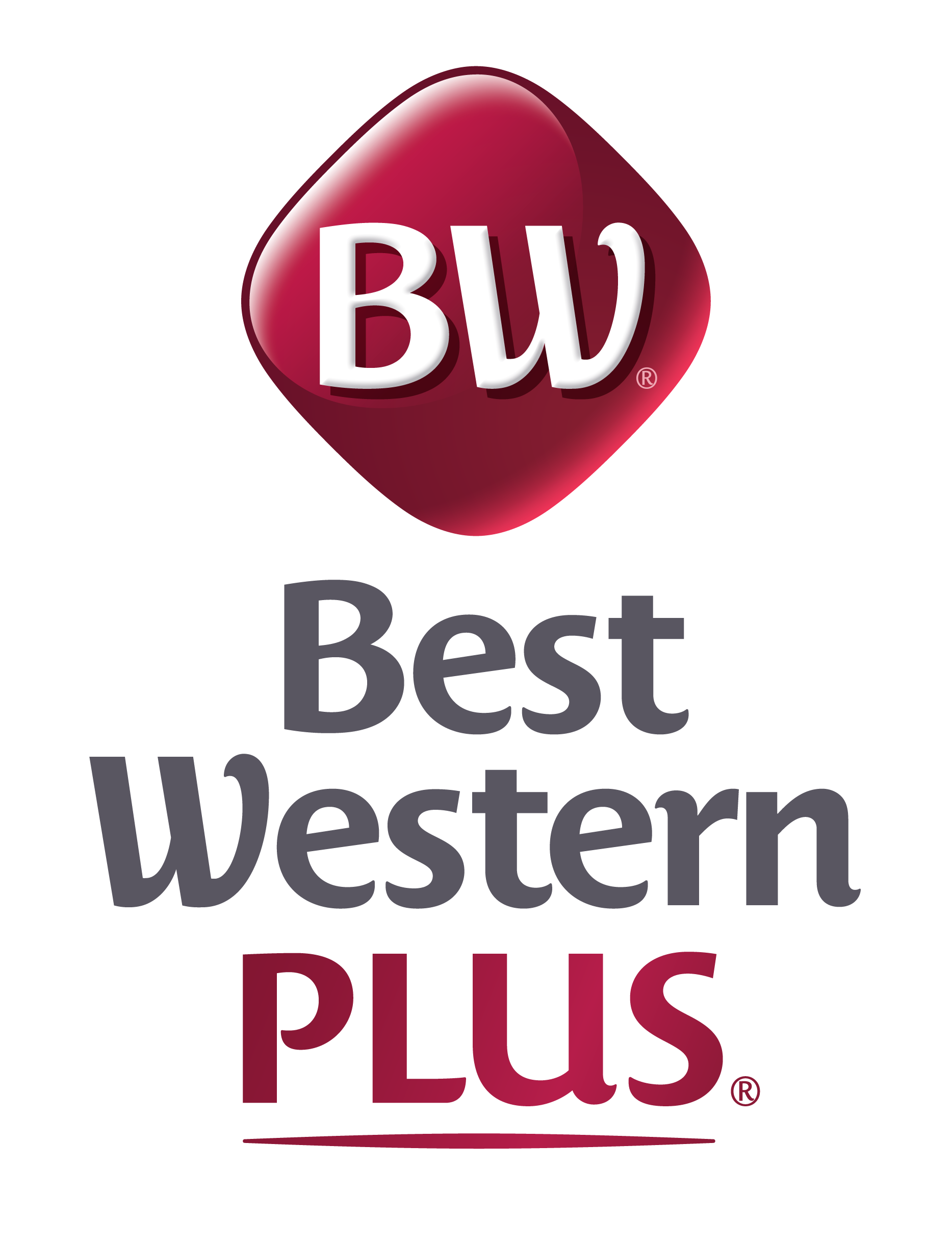 Best Western Plus - Accommodation Sunshine Coast
