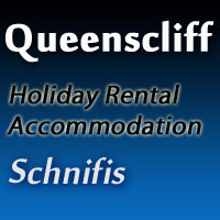 Queenscliff Holiday Home - Accommodation Sunshine Coast