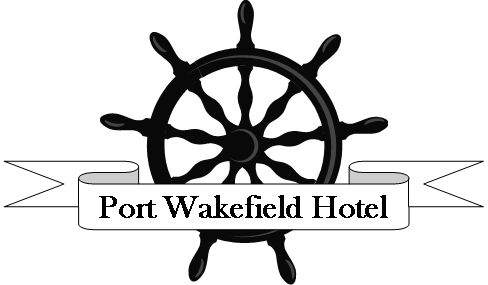 Port Wakefield Hotel - Accommodation Sunshine Coast