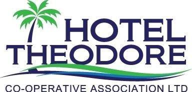 Hotel/Motel Theodore - Accommodation Sunshine Coast