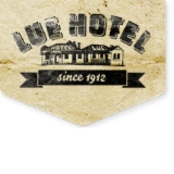 Lue Hotel - Accommodation Sunshine Coast