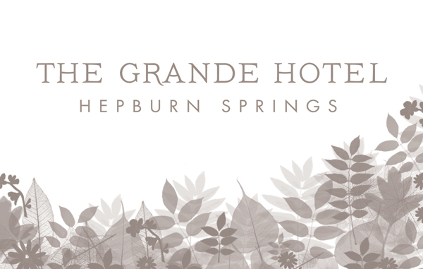 The Grande Hotel - Accommodation Sunshine Coast