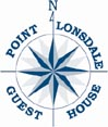 Pt Lonsdale Guest House - Accommodation Sunshine Coast