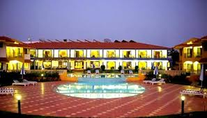 Goa Hotels Price - Accommodation Sunshine Coast