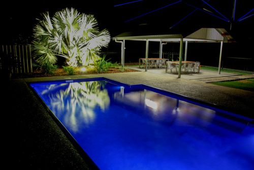 Barcaldine Motel amp Villas - Accommodation Sunshine Coast