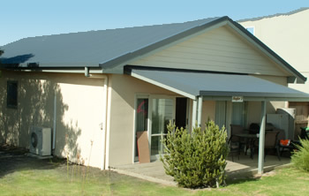 Angler's Arms And Fisherman's Cottage - Accommodation Sunshine Coast