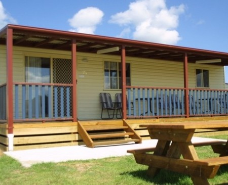 Stoney Park Watersports And Recreation - Accommodation Sunshine Coast