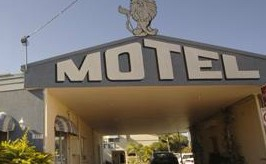 Best Western Kimba Lodge Motel - Accommodation Sunshine Coast