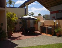 Glenmore Hotel Motel - Accommodation Sunshine Coast