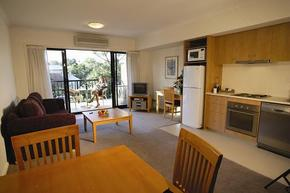 Quest Mont Albert - Accommodation Sunshine Coast