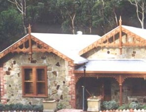 Inala Country Retreat - Accommodation Sunshine Coast
