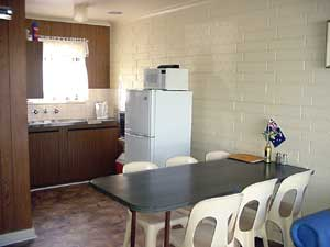 Wool Bay Holiday Units - Accommodation Sunshine Coast