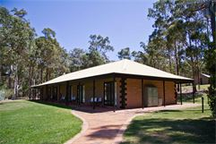 Hunter Valley Retreat - Accommodation Sunshine Coast