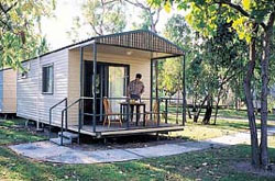 Kakadu Lodge Jabiru - Accommodation Sunshine Coast