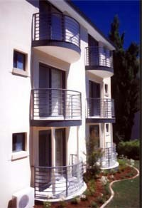 Hornsby Serviced Apartments - Accommodation Sunshine Coast
