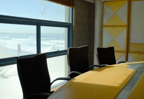 The Promenade Cronulla Virtual  Serviced Offices