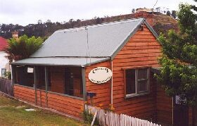 Cobbler's Accommodation - Accommodation Sunshine Coast