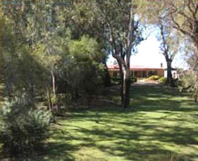 Ravenswood Retreat - Accommodation Sunshine Coast