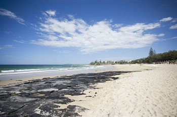 BreakFree Alexandra Beach - Accommodation Sunshine Coast