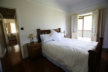 Singletons Retreat - Accommodation Sunshine Coast