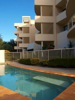 Costa Bella Apartments - Accommodation Sunshine Coast