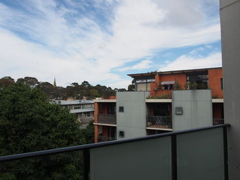 Atelier Serviced Apartments - Accommodation Sunshine Coast