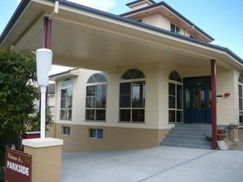 Lithgow Parkside Motor Inn - Accommodation Sunshine Coast
