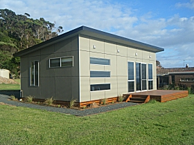 Boat Harbour Beach Holiday Park - Accommodation Sunshine Coast