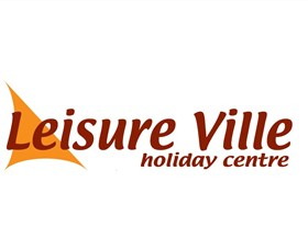 Leisure Ville Holiday Centre - Accommodation Sunshine Coast