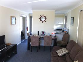 North East Apartments - Accommodation Sunshine Coast