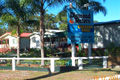 Diamond Waters Caravan Park - Accommodation Sunshine Coast