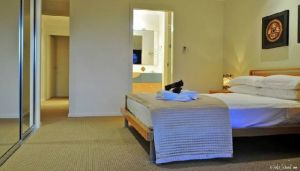 Edge on Beaches - Accommodation Sunshine Coast