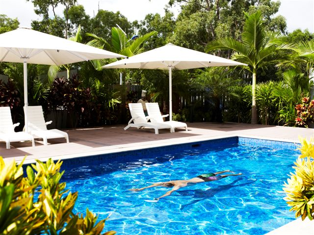 Rydges Darwin Airport Hotel - Accommodation Sunshine Coast