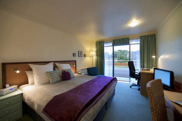 The Waterfront Wynyard - Accommodation Sunshine Coast