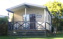 Fishing Haven Holiday Park - Accommodation Sunshine Coast