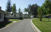 Pelican Park - Accommodation Sunshine Coast