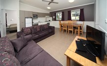 Ulladulla Headland Holiday Haven