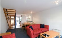 Avoca Beach Hotel and Resort - Accommodation Sunshine Coast