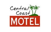 Central Coast Motel - Wyong - Accommodation Sunshine Coast