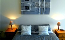 Riverview Boutique Motel - Nambucca Heads - Accommodation Sunshine Coast