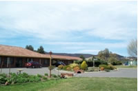 Colonial Motor Inn - Accommodation Sunshine Coast
