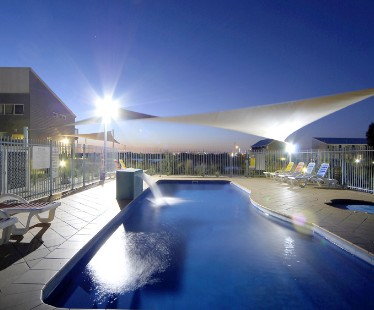 Quest Williamstown North - Accommodation Sunshine Coast