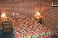 Colonial Motor Inn West Wyalong - Accommodation Sunshine Coast