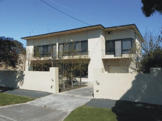 Geelong Apartments - Accommodation Sunshine Coast